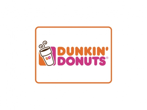 Франшиза Dunkin 'Donuts